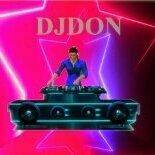DJDon
